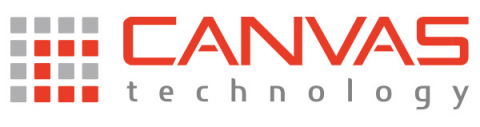 Canvas Technology Logo