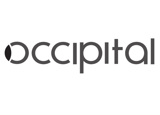 Occipital Logo