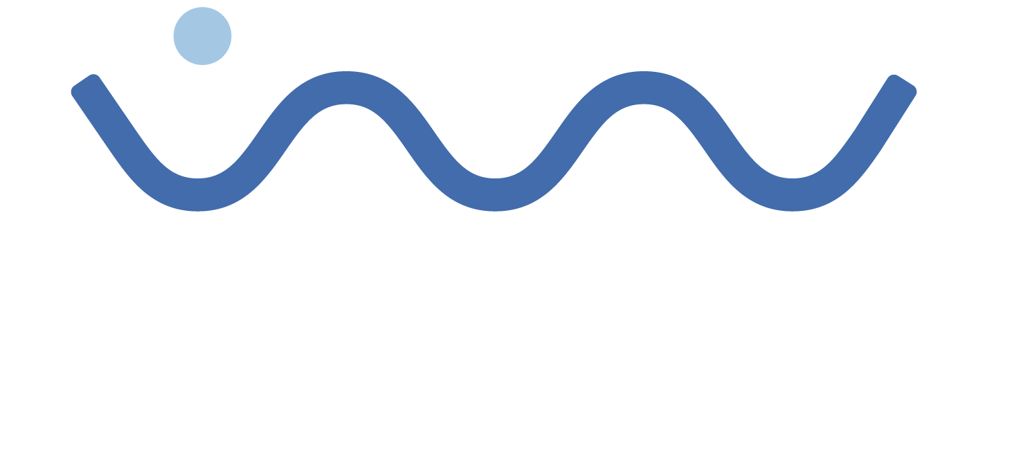 WinterWinds Robotics Logo